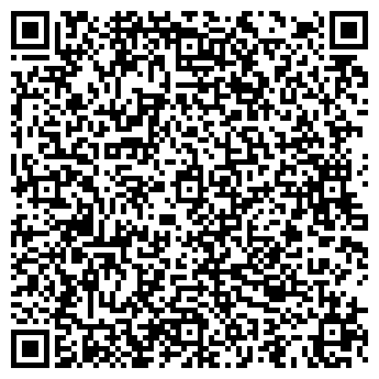 QR-код с контактной информацией организации ООО Котельная