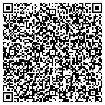 QR-код с контактной информацией организации ГОВЕРЛА, КОММЕРЧЕСКАЯ ЧФ