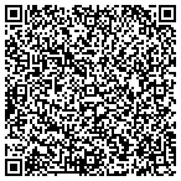 QR-код с контактной информацией организации ДОБРОСЛАВ-ТЕРНОПОЛЬ, ООО