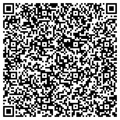 QR-код с контактной информацией организации «ОРАНЖЕВЫЙ ЭКСПРЕСС» - Домодедово