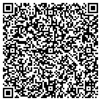 QR-код с контактной информацией организации ПОКРОВСКИЙ, ООО