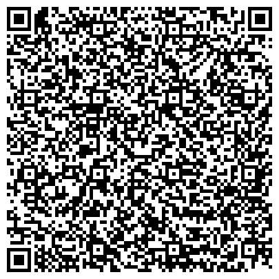 QR-код с контактной информацией организации ЛАДЫЖИНСКИЙ АГРАРНЫЙ ТЕХНИКУМ ВИННЦИКОГО ГОСУДАРСТВЕННОГО АГРАРНОГО УНИВЕРСИТЕТА
