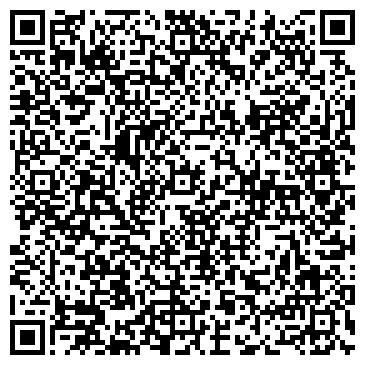 QR-код с контактной информацией организации ТРОСТЯНЕЦКИЙ МАШИНОСТРОИТЕЛЬНЫЙ ЗАВОД, ОАО