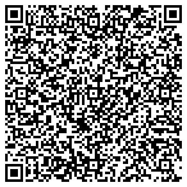 QR-код с контактной информацией организации СТАРТ, СЕЛЬСКОХОЗЯЙСТВЕННОЕ ООО