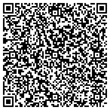 QR-код с контактной информацией организации ТУЛЬЧИНСКИЙ УЧИЛИЩЕ КУЛЬТУРЫ