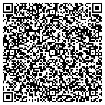 QR-код с контактной информацией организации ХМЕЛЬНИЦКЛЕГПРОМ, ЗАО