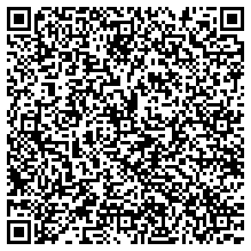 QR-код с контактной информацией организации ХМЕЛЬНИЦКАЯ МАСЛОСЫРБАЗА, ЗАО