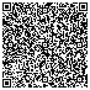QR-код с контактной информацией организации АРОМАТ, ДЧП ЗАО ХИМИКО-ПИЩЕВОЙ АРОМАТИКИ