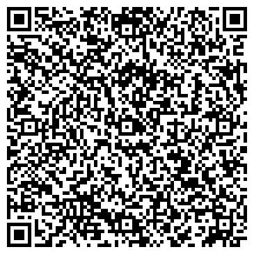 QR-код с контактной информацией организации ЧАПЛИНСКИЙ МАСЛОСЫРЗАВОД, ОАО