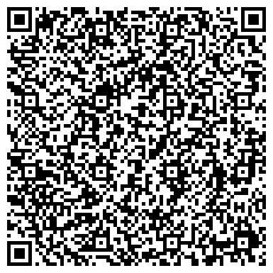 QR-код с контактной информацией организации ЧЕРВОНОГРАДСКАЯ, ШАХТА, СТРУКТУРНОЕ ПОДРАЗДЕЛЕНИЕ