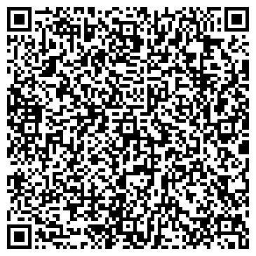 QR-код с контактной информацией организации РОМИРА, МЕБЕЛЬНАЯ ФАБРИКА, ЧП