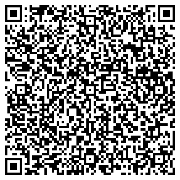 QR-код с контактной информацией организации ЧЕРКАССЫ-ТРИКОТАЖ КЛАССИК