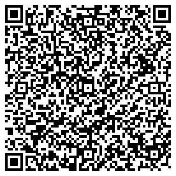 QR-код с контактной информацией организации СУПОЙ, ТОРГОВЫЙ ДОМ, ООО