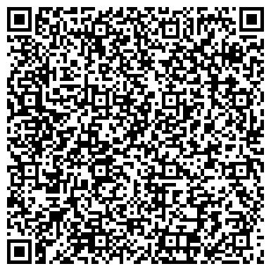 QR-код с контактной информацией организации ЧЕРКАССКИЙ АВТОСБОРОЧНЫЙ ЗАВОД N1 ОАО ЛУАЗ