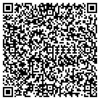 QR-код с контактной информацией организации ВАЙСЕ СТИЛЬ, ООО