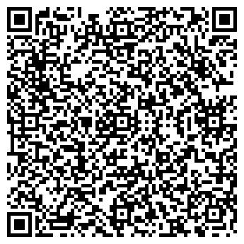QR-код с контактной информацией организации МЕХАНОТРОН, НПП