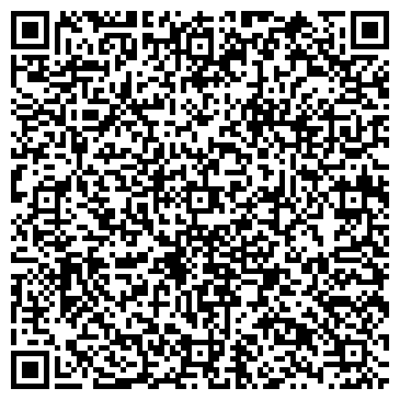 QR-код с контактной информацией организации ПЕРШЕ ТРАВНЯ, ПТИЦЕФАБРИКА, ОАО