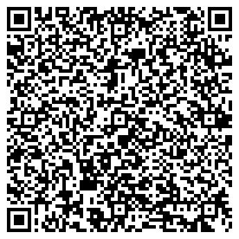 """QR-код с контактной информацией организации ОАО """" ЧЕРНИГОВАВТОДЕТАЛЬ"""""""