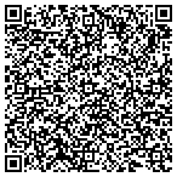 QR-код с контактной информацией организации КОЛВИЭНЕРГОМАШ, КОТЕЛЬНЫЙ ЗАВОД, ОАО