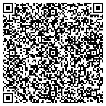 QR-код с контактной информацией организации УКРСОЦБАНК, ОДЕССКАЯ ОБЛАСТНАЯ ДИРЕКЦИЯ