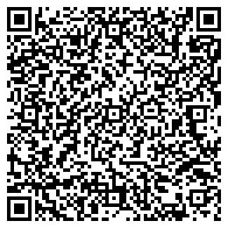 QR-код с контактной информацией организации КАССИЕЛЬ, ЧП