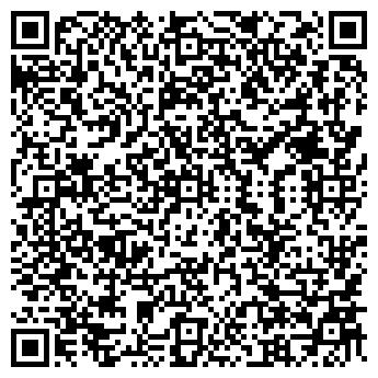 QR-код с контактной информацией организации ЭДЕМ, НПП, ООО