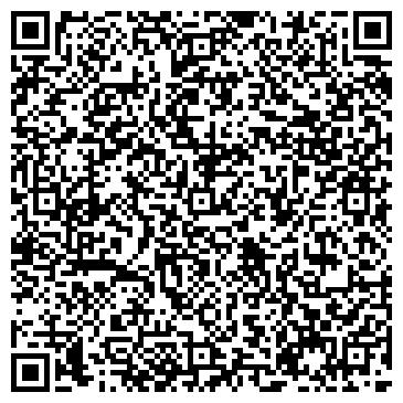 QR-код с контактной информацией организации ЧЕРНИГОВСКИЙ МЯСОКОМБИНАТ, ЗАО