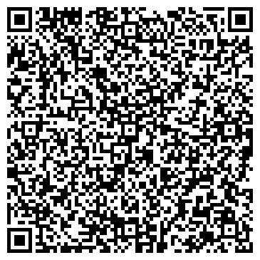 QR-код с контактной информацией организации ПИАНО-ФОРТИ, ООО (ВРЕМЕННО НЕ РАБОТАЕТ)