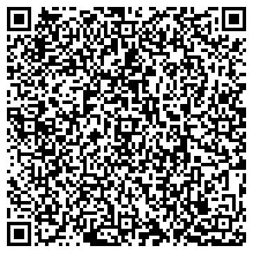 QR-код с контактной информацией организации ФРЕШ СТРУДИЯ, АГЕНТСТВО СВЕЖИХ ИДЕЙ