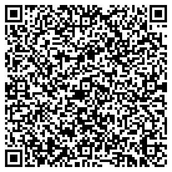 QR-код с контактной информацией организации ЧЕРНИГОВТОРФ, ГП