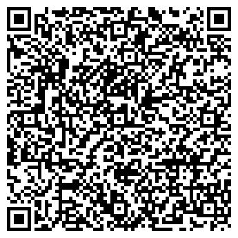 QR-код с контактной информацией организации БУКОИМПЭКС ЛТД, ООО