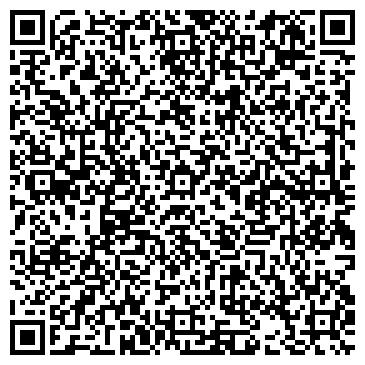 QR-код с контактной информацией организации СУЗИРРЯ, УКРАИНСКО-ИТАЛЬЯНСКОЕ СП