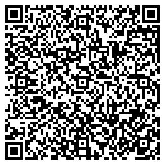 QR-код с контактной информацией организации STONE-GTU