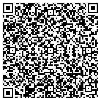 QR-код с контактной информацией организации ТУМЕН, ЧАСТНОЕ МП