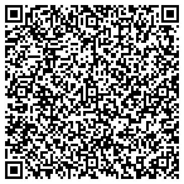 QR-код с контактной информацией организации КОРАЛЛ, ДОВБЫШСКИЙ ФАРФОРОВЫЙ ЗАВОД