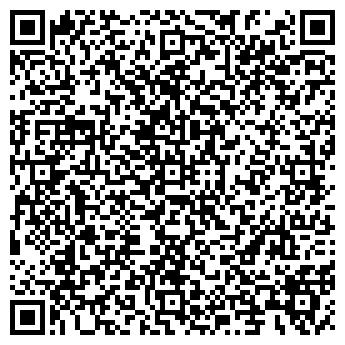 QR-код с контактной информацией организации ПАРК-ЭЛЕКТРИК, ООО