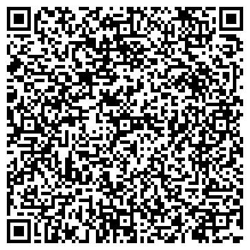 QR-код с контактной информацией организации ШАРГОРОДСКИЙ МАСЛОЗАВОД, ОАО