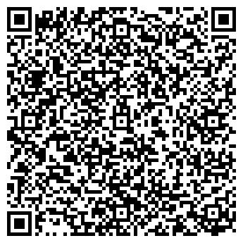 QR-код с контактной информацией организации ДЖУРИНСКИЙ ХЛЕБОЗАВОД