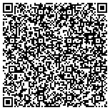 QR-код с контактной информацией организации ШАРГОРОДСКИЙ МЕЖКОЛХОЗНЫЙ ОЗДОРОВИТЕЛЬНЫЙ ЛАГЕРЬ ИМ. ЗАГУРНОГО