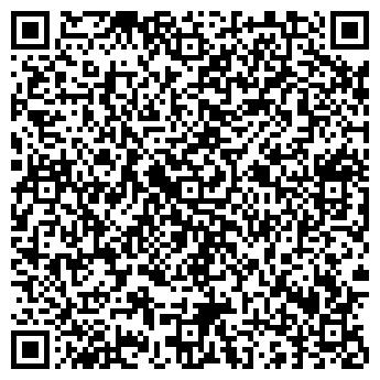 QR-код с контактной информацией организации ШАХТЕРСКИЙ ТРИКОТАЖ, ООО