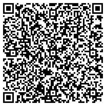 QR-код с контактной информацией организации ФИЛИМОНОВ А.А., СПД ФЛ