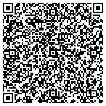 QR-код с контактной информацией организации СТАНКОНОРМАЛЬ, ОДЕССКИЙ ЗАВОД, ОАО