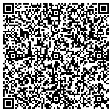 QR-код с контактной информацией организации КУЙБЫШЕВО, СЕЛЬСКОХОЗЯЙСТВЕННОЕ ООО