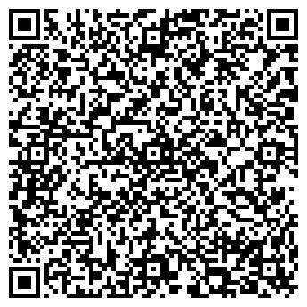 QR-код с контактной информацией организации СТРОММАШИНА, ЗАВОД, ОАО