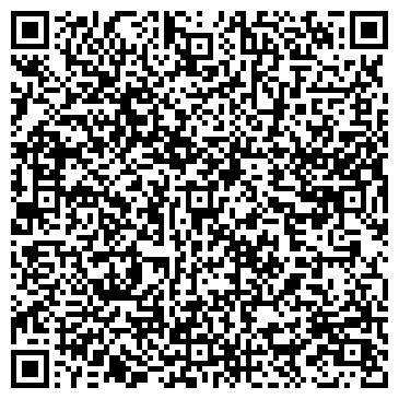 QR-код с контактной информацией организации ТОМ, ТЕХНИЧЕСКИЙ НПЦ, МП В ФОРМЕ ООО