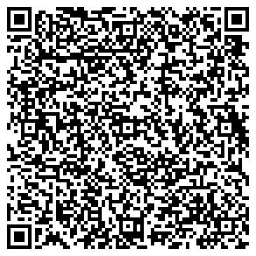 QR-код с контактной информацией организации ШОСТКИНСКИЙ ЗАВОД ХИМРЕАКТИВОВ, ОАО
