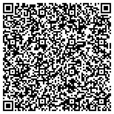 QR-код с контактной информацией организации ШПОЛЯНСКАЯ МЕБЕЛЬНАЯ ФАБРИКА, ТОРГОВОЕ ОБЪЕДИНЕНИЕ
