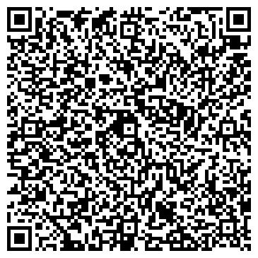 QR-код с контактной информацией организации ЗАПОРОЖСКАЯ АТОМНАЯ ЭЛЕКТРОСТАНЦИЯ, ГП