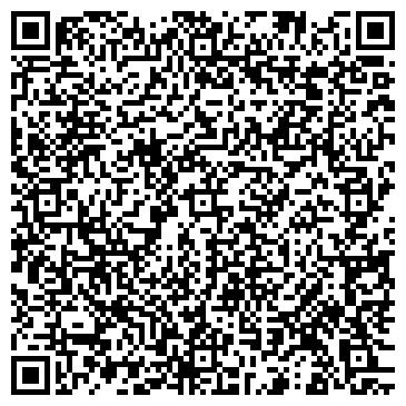 QR-код с контактной информацией организации ЮЖНОУКРАИНСКАЯ АЭС, ГП