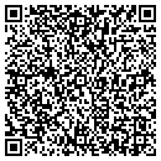 QR-код с контактной информацией организации НОРМАН, ООО